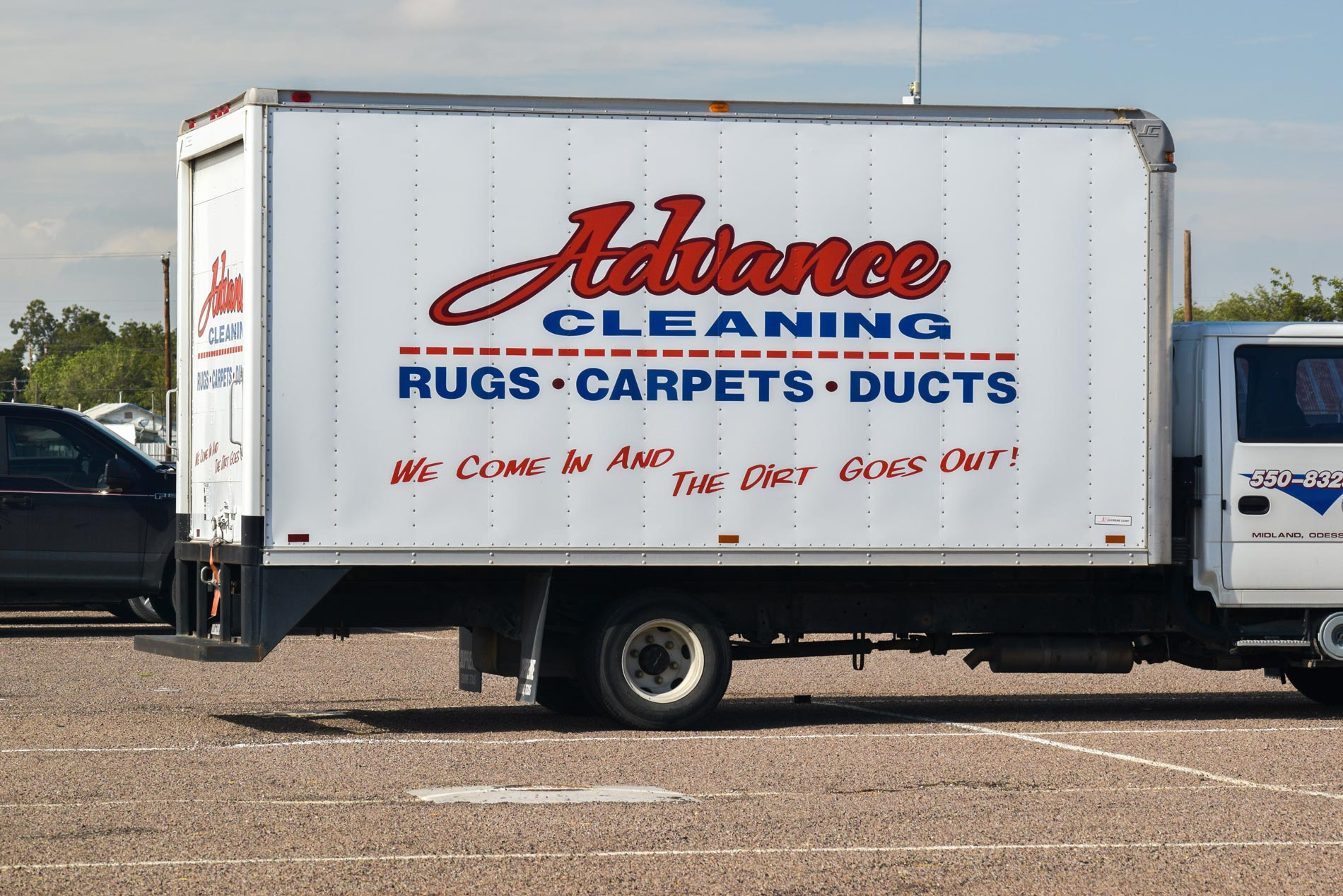 Advance cleaning carpet cleaning rug repair midland odessa tx solutioingenieria Choice Image