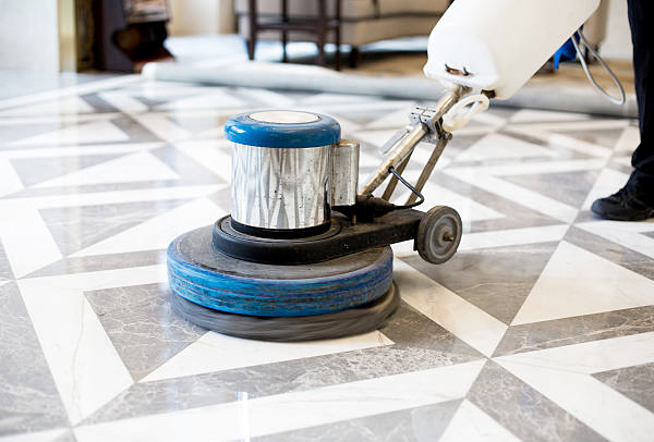 Advance Cleaning Carpet Cleaning Rug Repair Midland